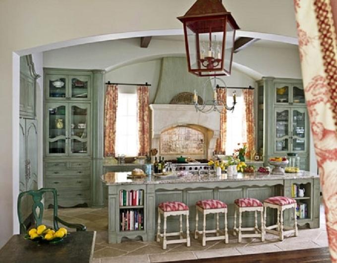 Decoracion Original Casa. Best With Decoracion Original Casa. Simple ...