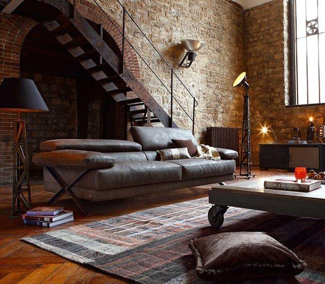 Ideas para decorar con estilo vintage - Decorar con estilo ...