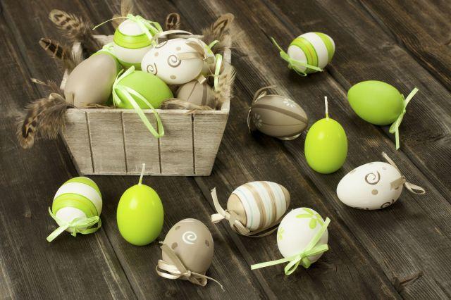 huevos pintados2