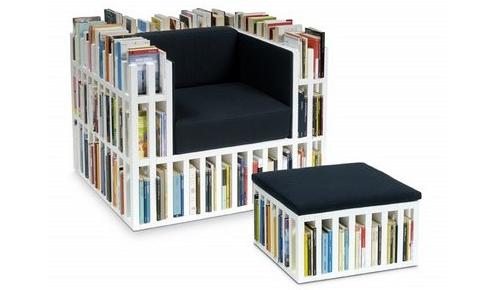 sillonbiblioteca