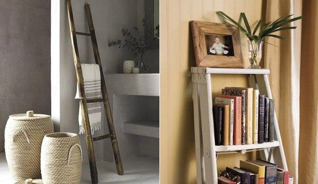 ideas decoración Archives -