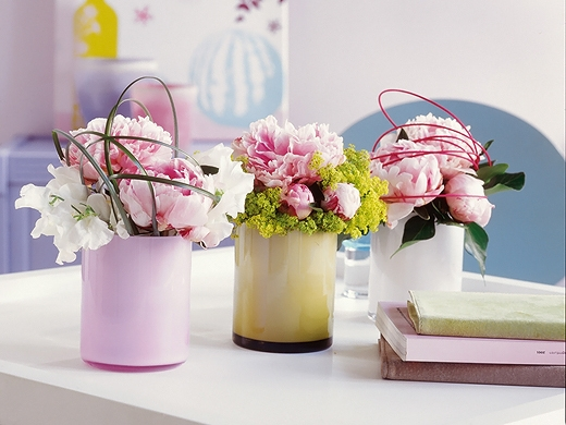 floral-home-decor-19