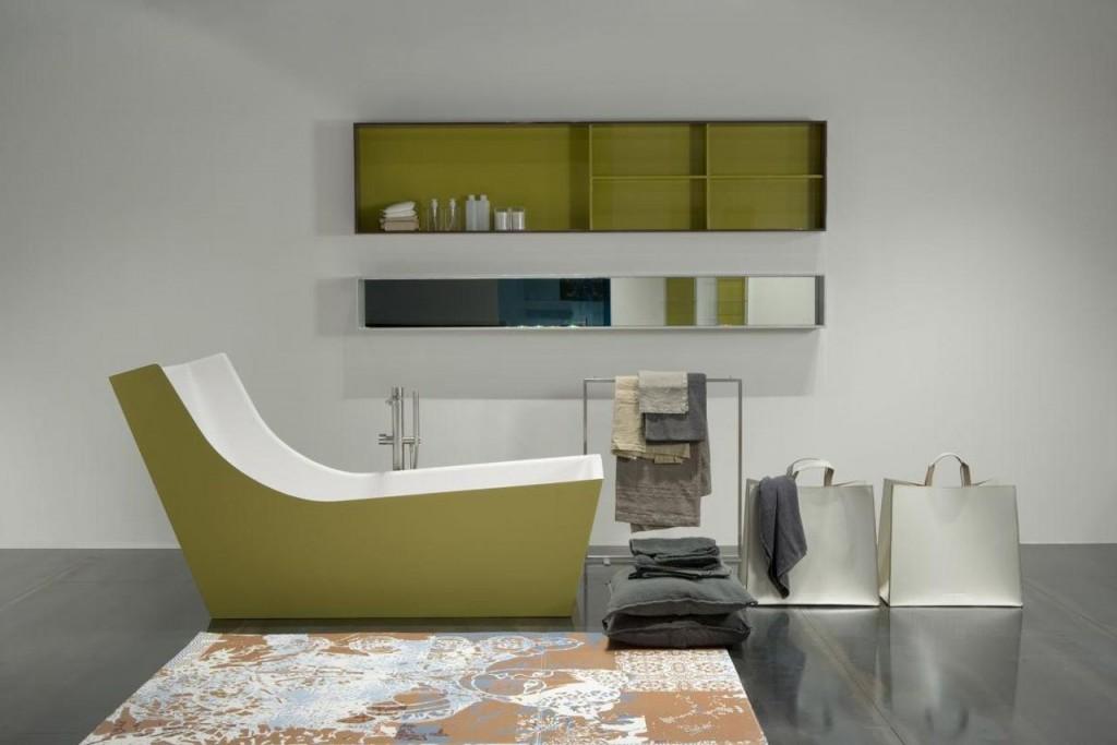 inspiracion-cuartos-bano-decoracion-verde-lupi