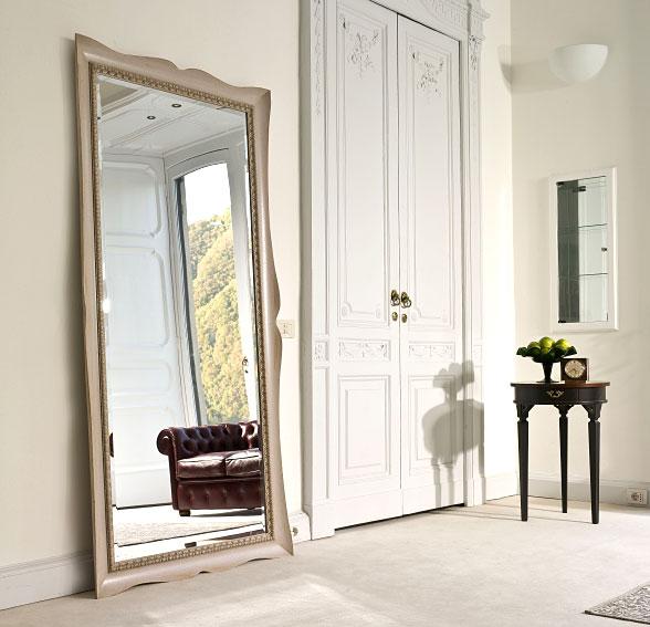 Muebles-Espejo-Marte