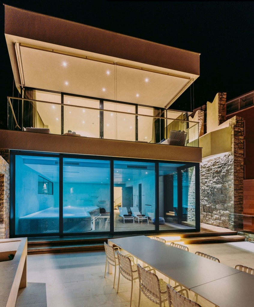 architecture-modern-house