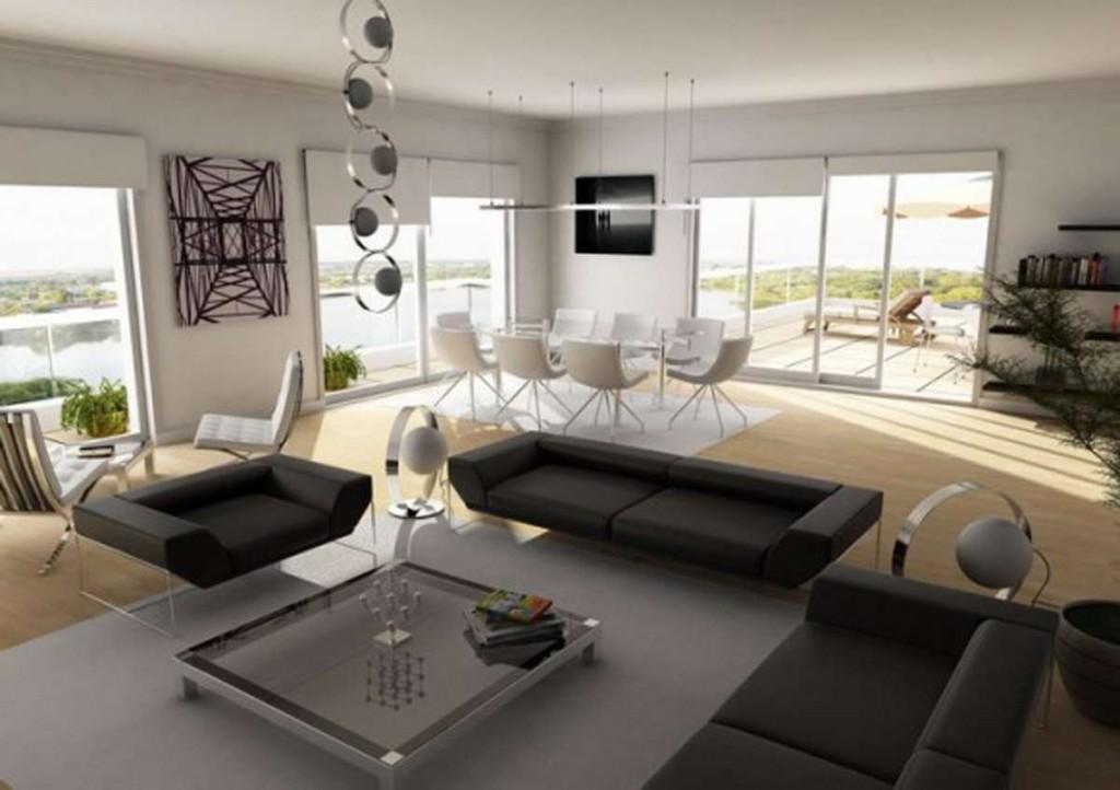 Como-decorar-una-sala-de-estar
