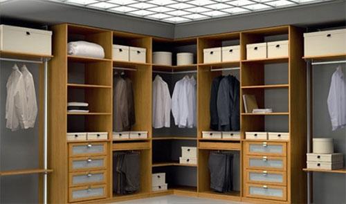 closet vestidor (19)