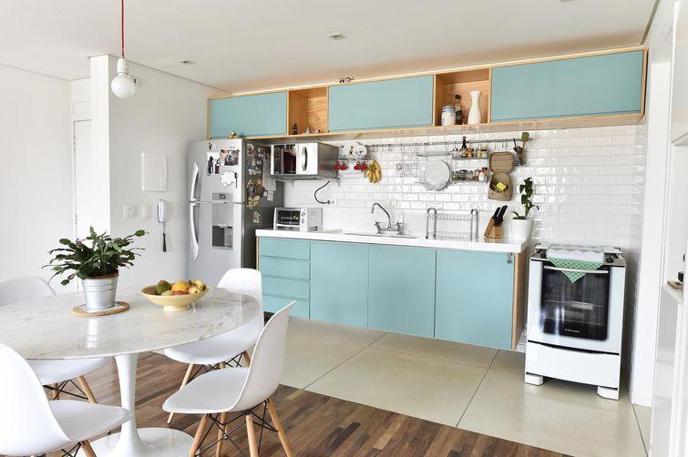 C�mo decorar tu cocina con elegancia y estilo