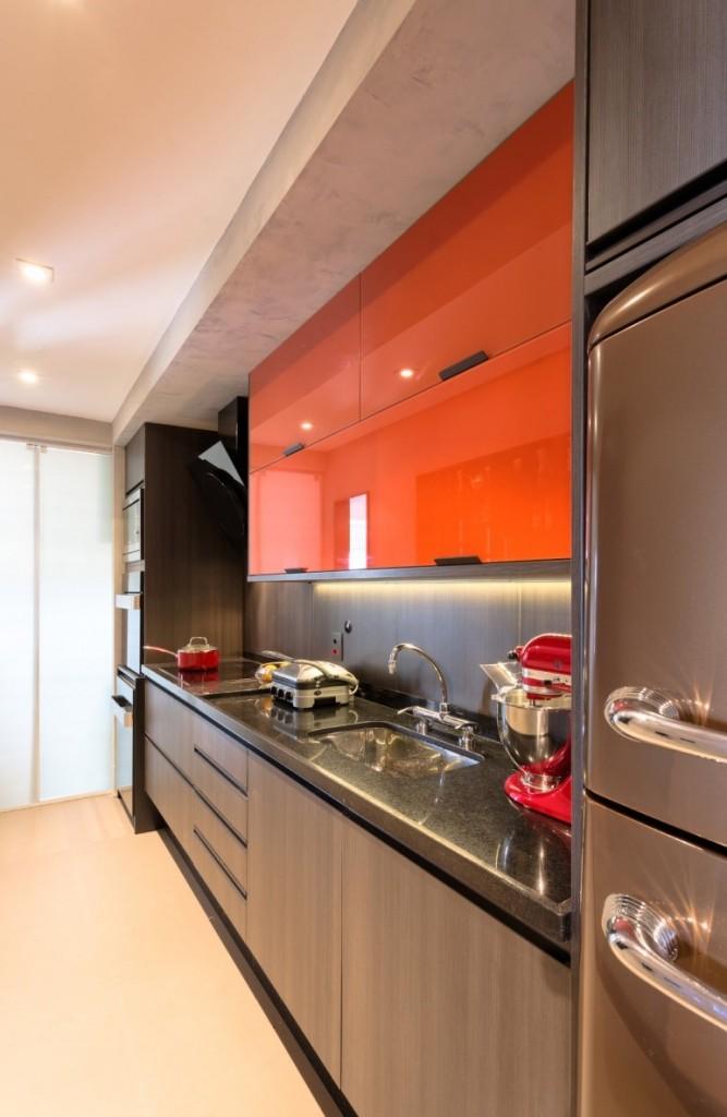como-decorar-sua-cozinha