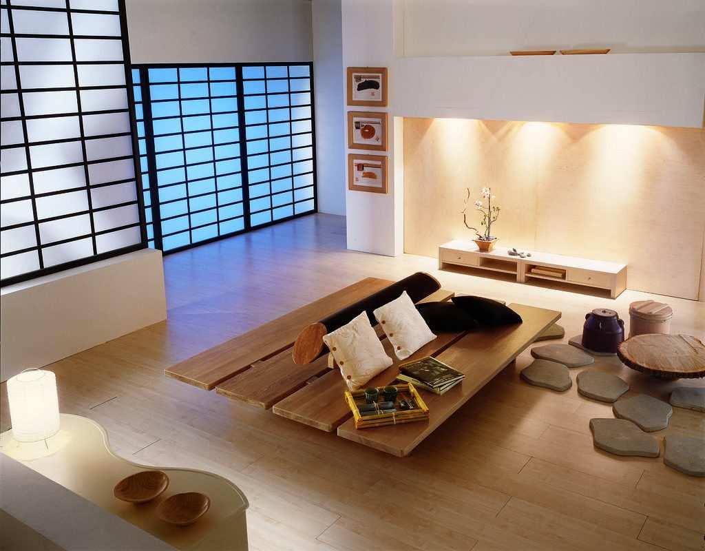 decoracion-japonesa
