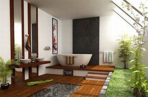 decoracoes-orientais-banheiros