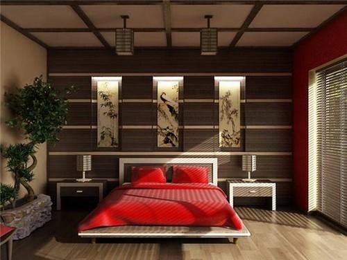 decoracoes-orientais-quarto