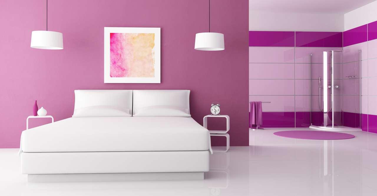Colores que marcan la diferencia en la armon a de la casa for Armonia en el hogar decoracion