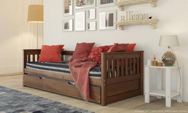 sofa-cama2-630x378
