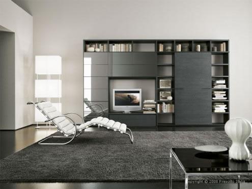 modern-living-room1-1
