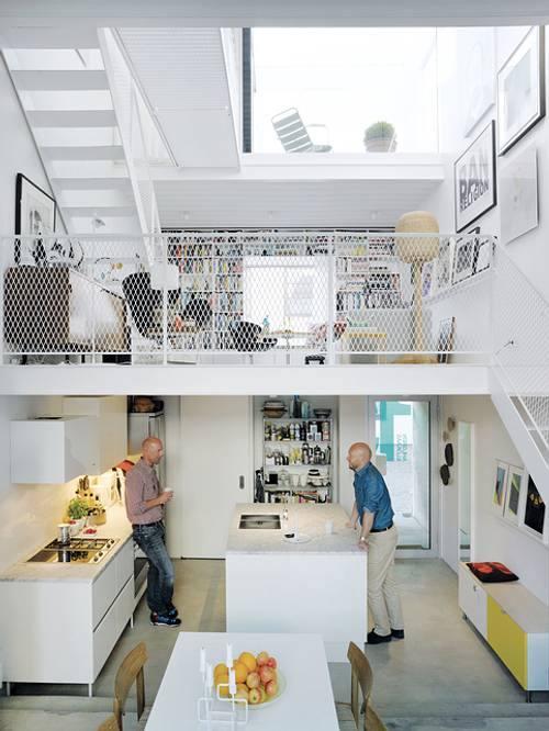maximo-aprovechamiento-espacio-apartamento-moderno-3
